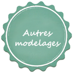 SO-HARMONIA-autres modelages