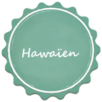 SO-HARMONIA-modelage-hawaien