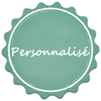 SO-HARMONIA-MODELAGE-personnalise