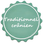 SO-HARMONIA-traditionnel cranien
